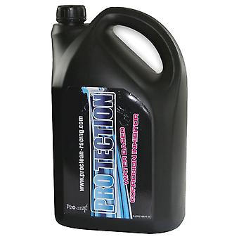 Pro Clean Pro-Tection 5 Litre