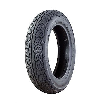 100/80-10 E-marked Tubeless Tyre - M926 Tread Pattern