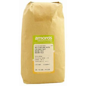 Amoros Nature Star Anise Ent