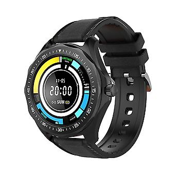 Men, Women's Smartwatches, Heart Rate, Blood Pressure, Bluetooth Fitness