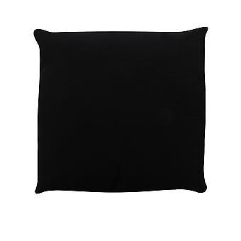 Grindstore Pentagram Spider Filled Cushion