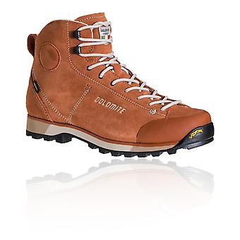 Dolomite 54 Hike GORE-TEX Walking Boots