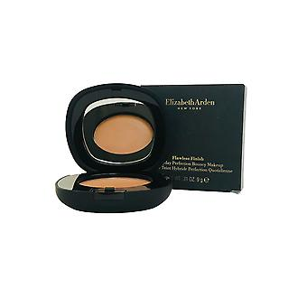 Elizabeth Arden Fejlfri Finish Everyday Perfection Hoppende Makeup 9g Golden Karamel #11