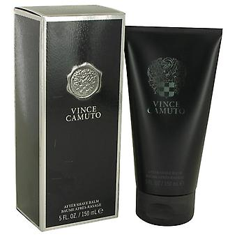 Vince Camuto After Shave Balm By Vince Camuto 5 oz After Shave Balm