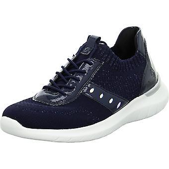 Remonte R570114 universal todo el año zapatos de mujer