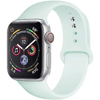 Strap For Apple Watch Band