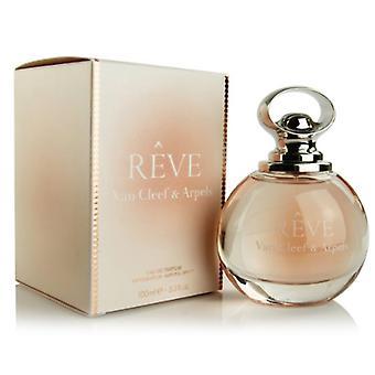 Van Cleef & Arpels Reve Eau de Parfum 100ml Spray