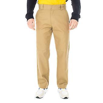 Men's trousers napapijri milan n0yiemnb4