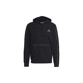 Adidas Mel HD GK8910 universell hele året menn sweatshirts