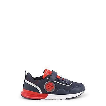 Shone - e9015-007 - calzado niños