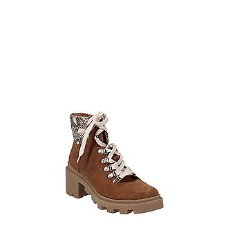 Dolce Vita   Rubi Hiker Boot