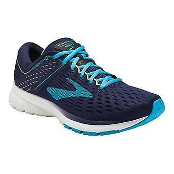 Brooks Women Ravenna 9 Running Shoe