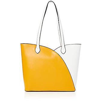 N.V. Bags 372, Women's Bag, Must