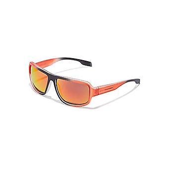 هوكرز F18 نظارات، أورانج، فريدة من نوعها للجنسين الكبار