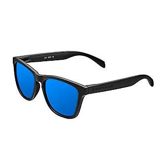 Regular Jibe sunglasses
