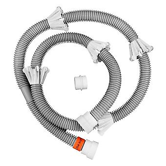 Jandy Zodiac PV610600 7' Sweep Hose for Pool Cleaners