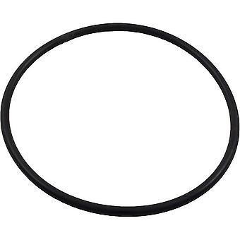 APC APCO2394 Deckel o-Ring