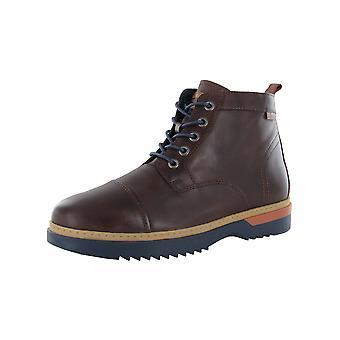Pikolinos Mens Napoles M4M-8173 Boot Shoes