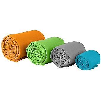 Sea to Summit Airlite Towel - Small