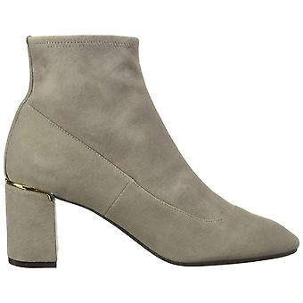 Cole Haan Womens Laree Stretch Bootie 65mm