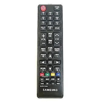 Replacement remote control for BN59-01180A Samsung HD TV LFD DISPLAYER DB32D DB40D DB48D