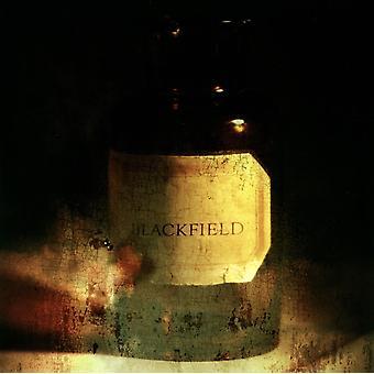 Blackfield - Blackfield Vinyl