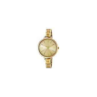 Reloj de damas Radiante (36 Mm) (ø 36 Mm)