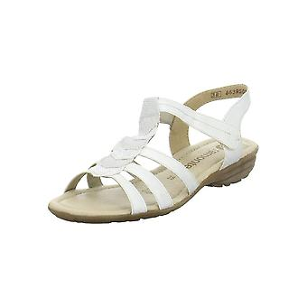 Remonte R363780 universele zomer dames schoenen