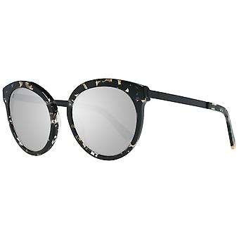 Web eyewear sunglasses we0196 5255c
