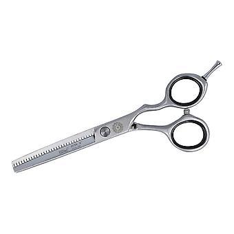 """Hair scissors Line Eurostil 6"""""""