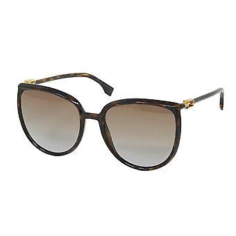 Gafas de sol Fendi FF 0432/G/S 086/QR