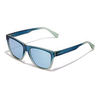 Unisex zonnebril One Lifestyle Paula Echevarría Hawkers ø 54 mm