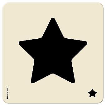 Bluebell Alphabet Placemats - Scrabble Placemats