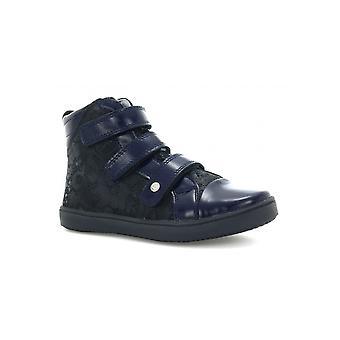 Bartek W173642S1RC   kids shoes