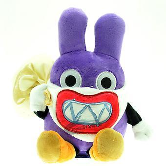 Miękka zabawka Cute Doll Prezent urodzinowy