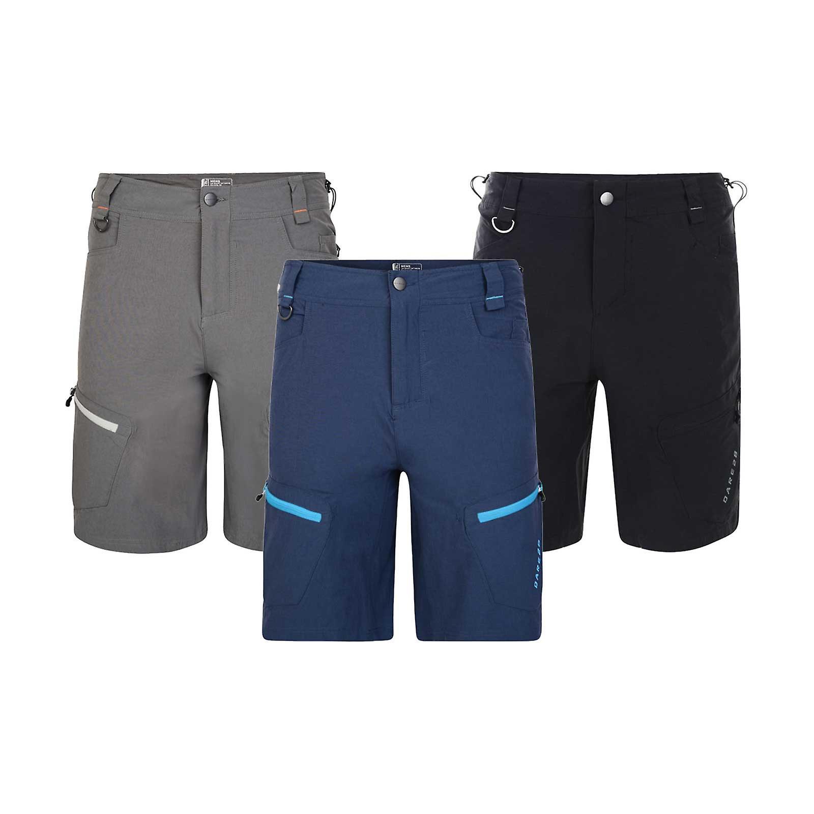 Dare2b Tuned In Men/'s Active Shorts