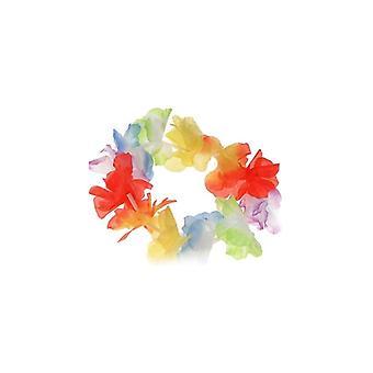 Hawaii Flower Hairband
