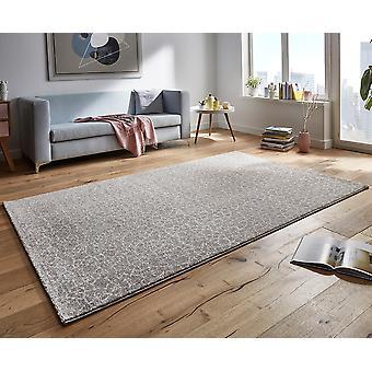 Design velour carpet dream cast