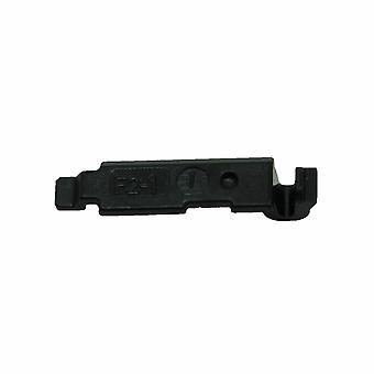 Original Sony Xperia Z5 Compact - NFC Antennenhalter - 1294-9866
