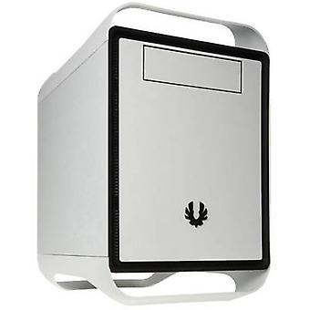Bitfenix Prodigy M Micro-ATX Full tower PC kotelo valkoinen sisäänrakennettu tuuletin