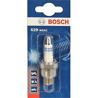 Spark plug Bosch WR6BC KSN628 00000242240847
