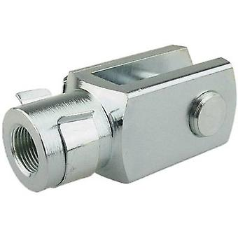 Univer Knuckle joint KF-15040 1 pc(s)