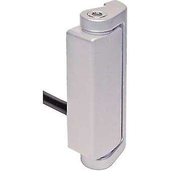 Pizzato Elettrica HP AA050C-2PN Door flap switch 400 V AC 4 A Lever (slider) momentary IP69K 1 pc(s)
