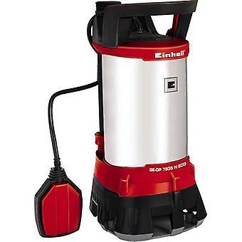 Einhell GE-DP 7935 N ECO 4170700 Effluent sump pump 20000 l/h 9 m