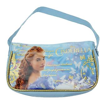 Cinderella Handbag