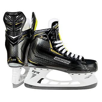 Junior de patins Bauer Supreme S29