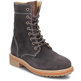 Gant 17543926G006 universal winter women shoes