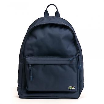 Lacoste Lacoste Mens Backpack NH2677NE