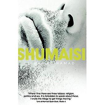 Shumaisi