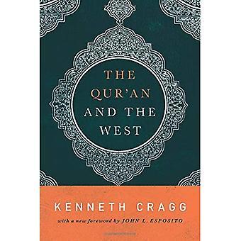 Qur'an en het westen